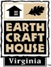 earth craft va logo