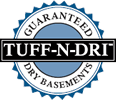 Virginia S Premier Provider Of Foam Insulation Sprayed