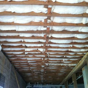 insulation-in-basement-ceiling
